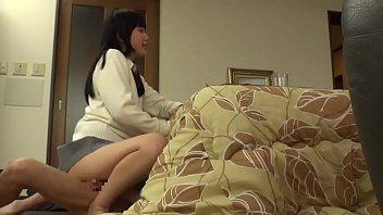 kotatsu para follamigos
