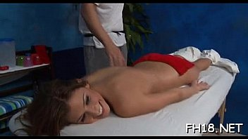 Mfc model downloads getting fucked Downloads Mfc Fucked Search Xnxx Com
