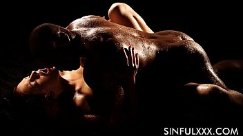Black Obsession from SinfulXXX