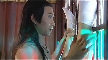 phim cap 3hong kong