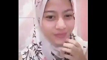 Hijab colmek