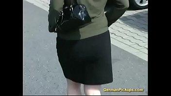 chubby german teens first sex casting