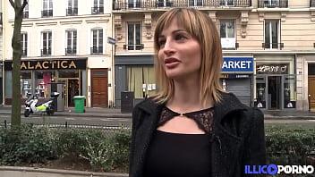 Peliculas porno hairy france French Hairy Search Xnxx Com
