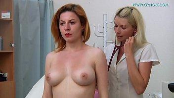 Medicalfetish 50-Ryta