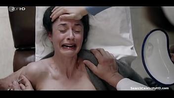 Anne sex video