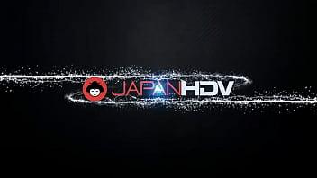 Sayuri has a fuck and a forbidden sex session