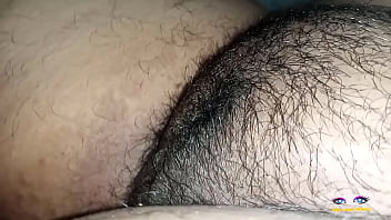 Natural Tits Beauty of Anal Queen Netu, indian sexy maal netu looks beautiful in black hairs and black bra, looks hot in red penty, desi anal queen chubby aunty big ass