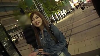 261ARA-388 full version https://is.gd/HaoLIH cute sexy japanese amature girl sex adult douga