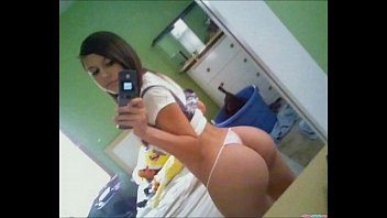 the best ass ever(pictures collection)