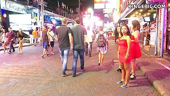 Thailand For Sex Tourism & Meeting Hot Thai Girls thumbnail