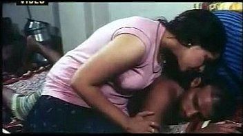 Hot indian movie boobs press