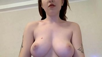 Horny Babe Loves Shoving Stuff Up Her Ass - SeeMyPussy.online