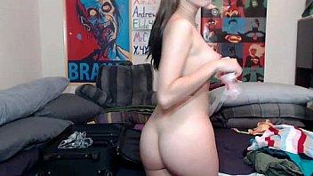 AlexxxCoal live cam webcam recording...