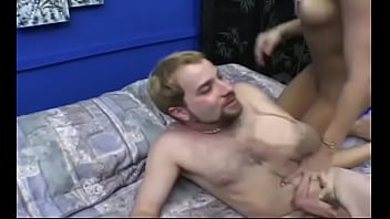 Lovely maiden gets it doggystyle