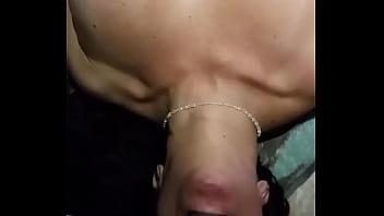 gaby ramirez vagina