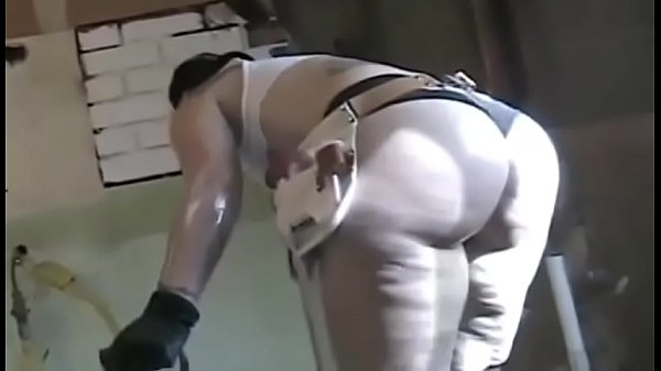 Big Ass Ebony Mom Creampie