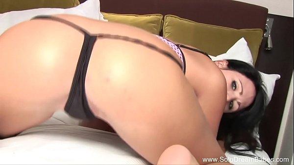 Free solodreambabes porn pics