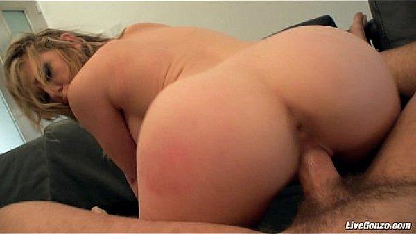 Livegonzo Kagney Linn Karter Getting A Creampie Porn Movi