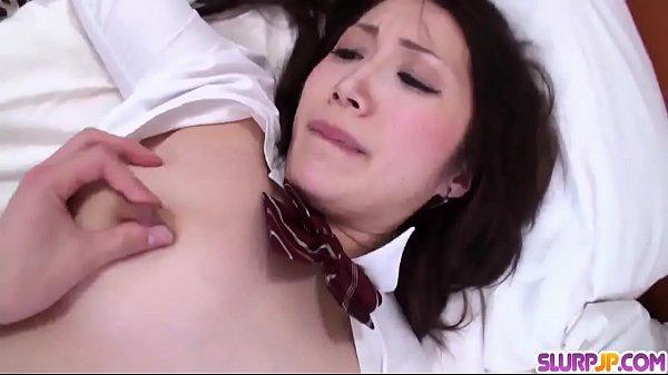 Huge Tits Shizuku Morino Amazing Porn Play In Pov