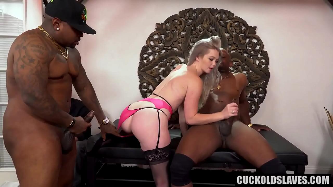 Amateur Wife Huge Black Cock