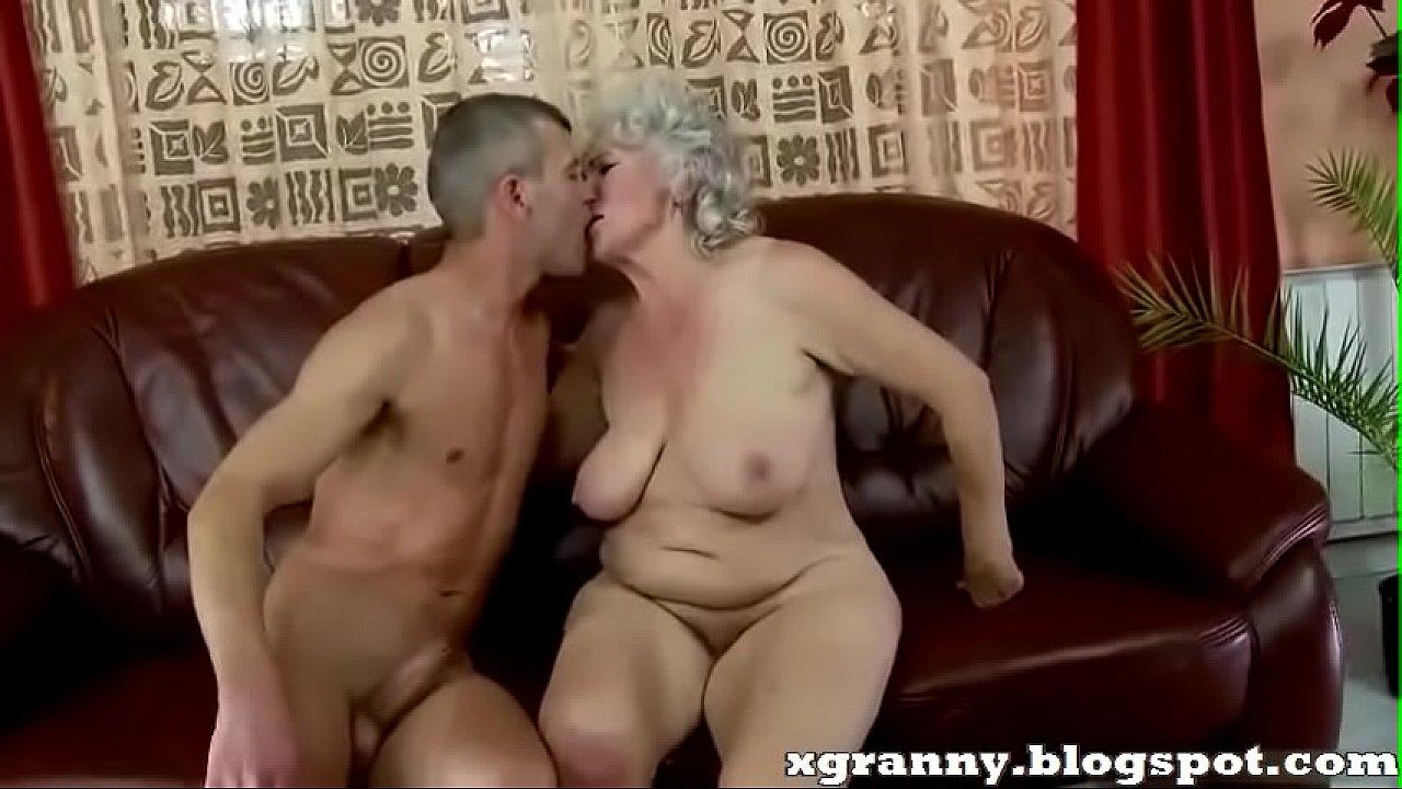 Sex foto granny Granny Pics,