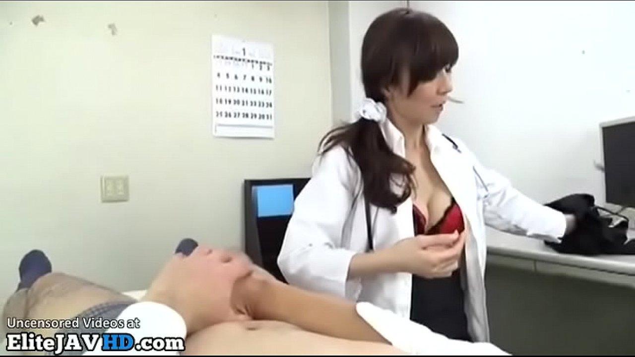 Hot Wife Takes Big Dick