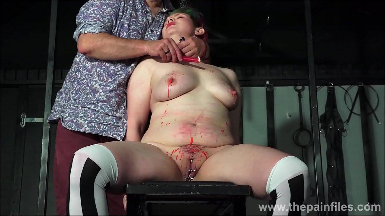 Extrem videos bdsm Hot sluts