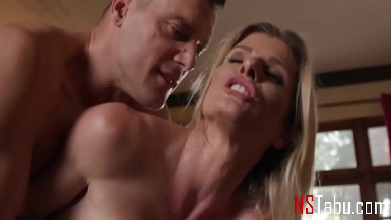 Wife Fucks Husband Brother