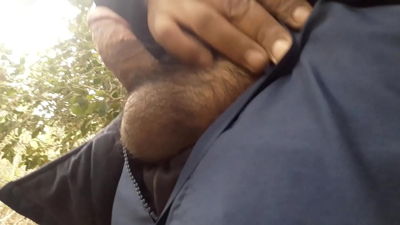 Abuelo Corrida Porno pico - xnxx