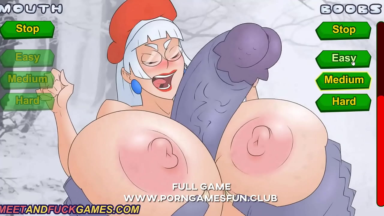 3d Shemale Fuck Girl Hentai