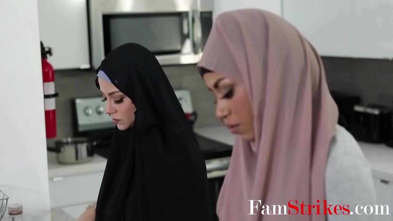 Hot Sexy Girls Getting Fuck