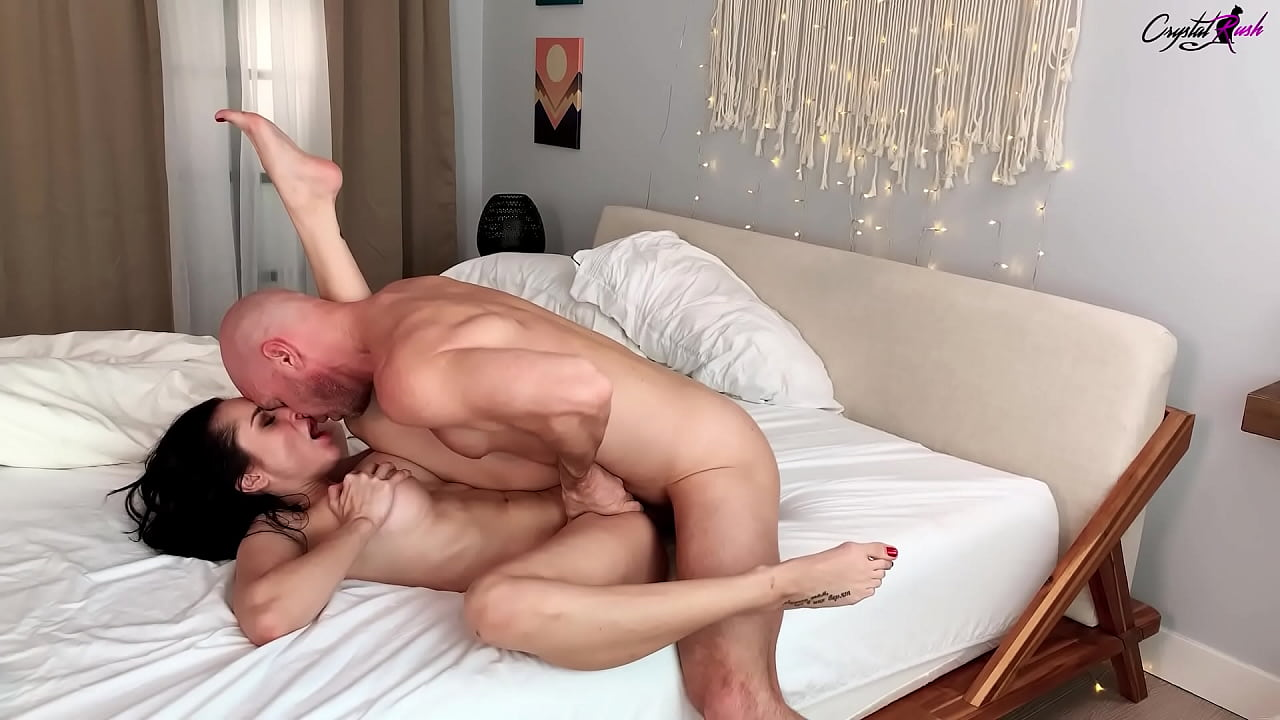 Hard Rough Squirting Sex