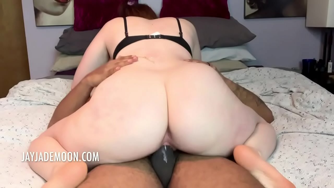 White Teacher Fucks Bbc