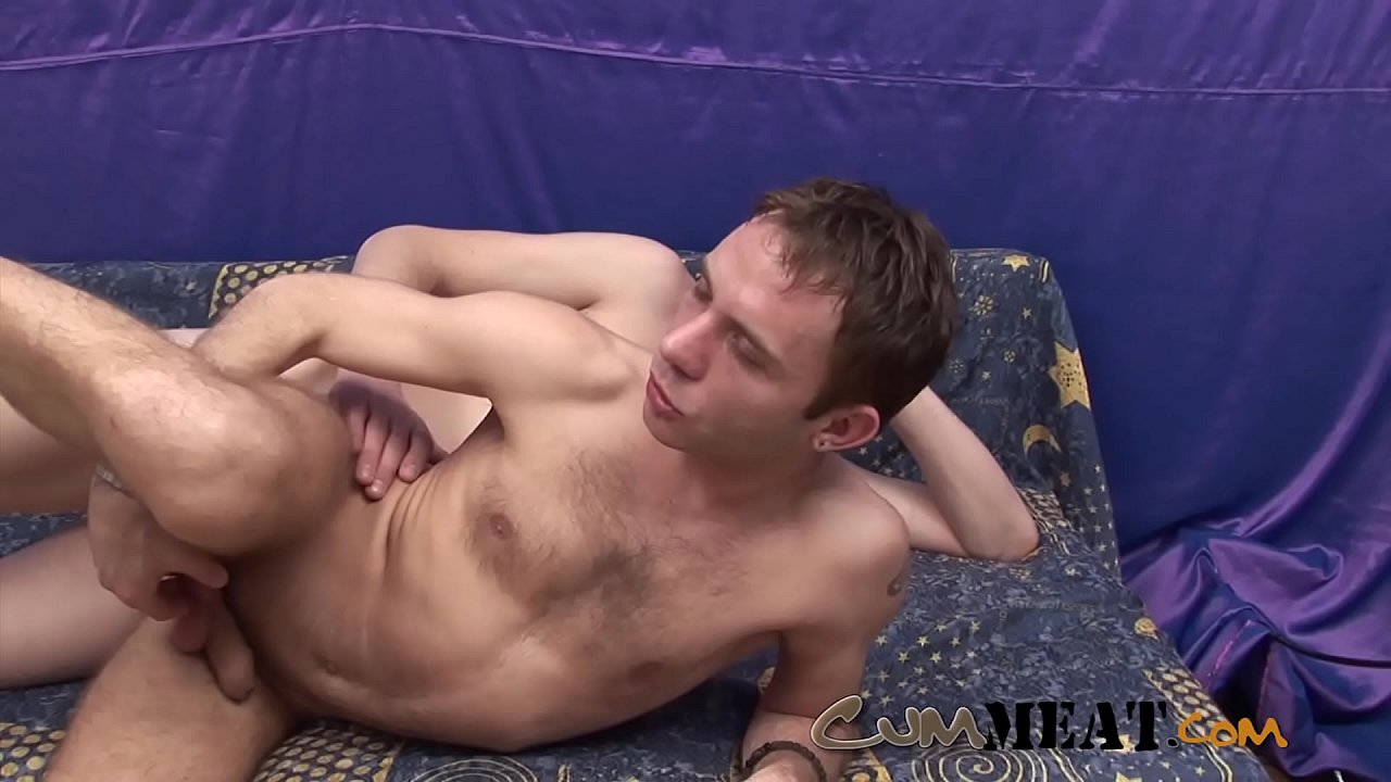 Step Brother Plays Step Sister