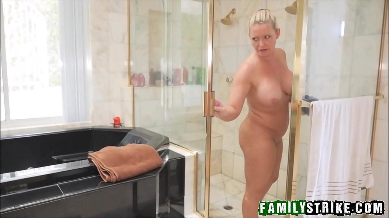 Dad Fucks Daughter Room