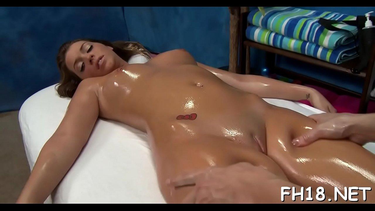 Peliculas porno jenna leigh Delectable Brunette Woman Jenna Leigh Dwells On Sucking Xnxx Com