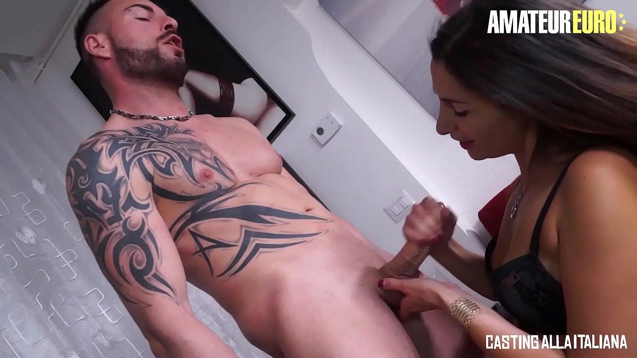 Tries Anal Loves Amateur Amateur anal