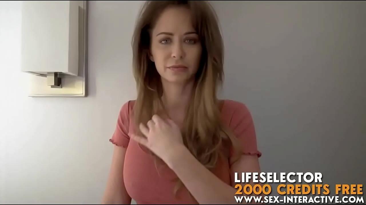 Sex Big Tit Mother