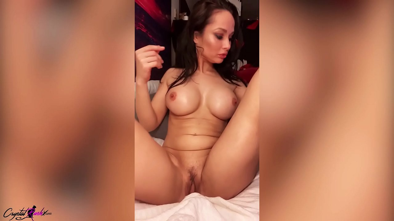 Nipple Sucking Big Tits