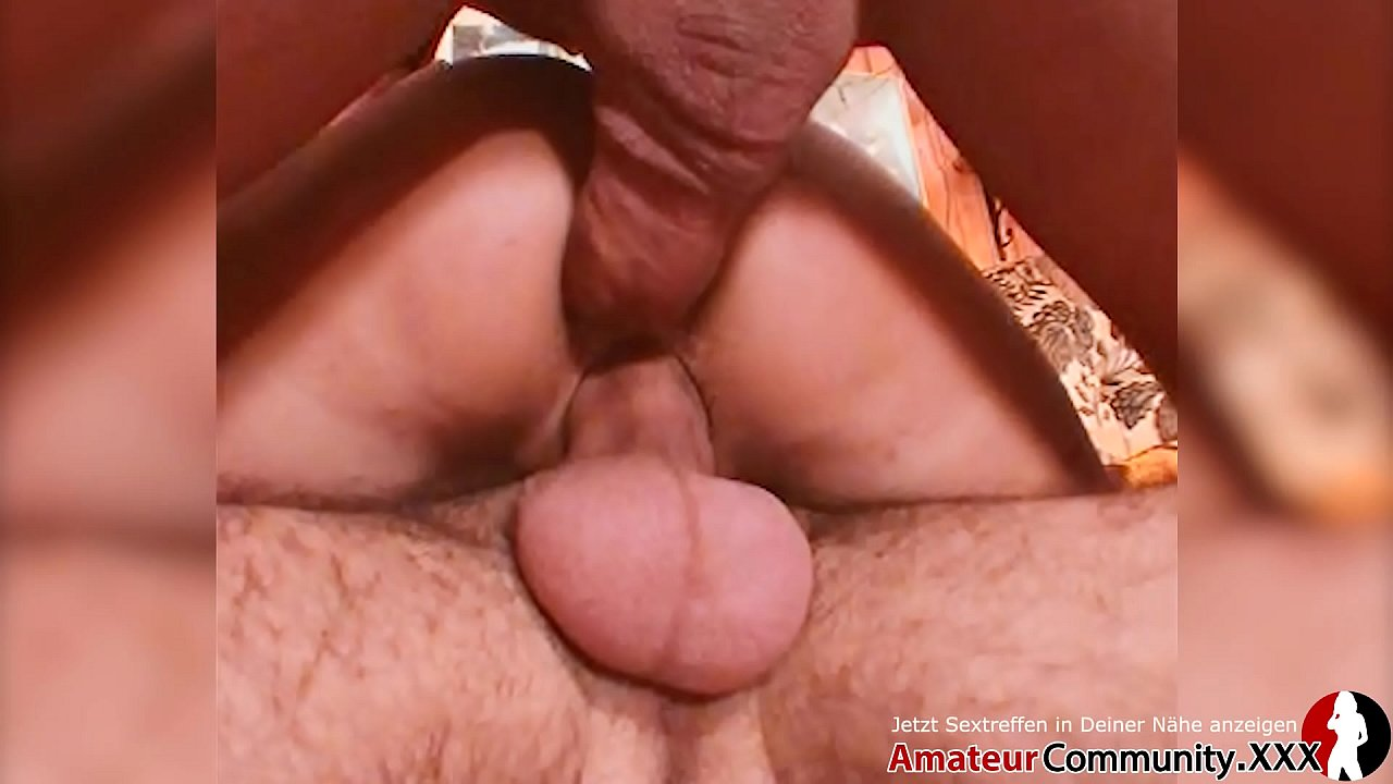 Two Girls One Guy Anal Hd
