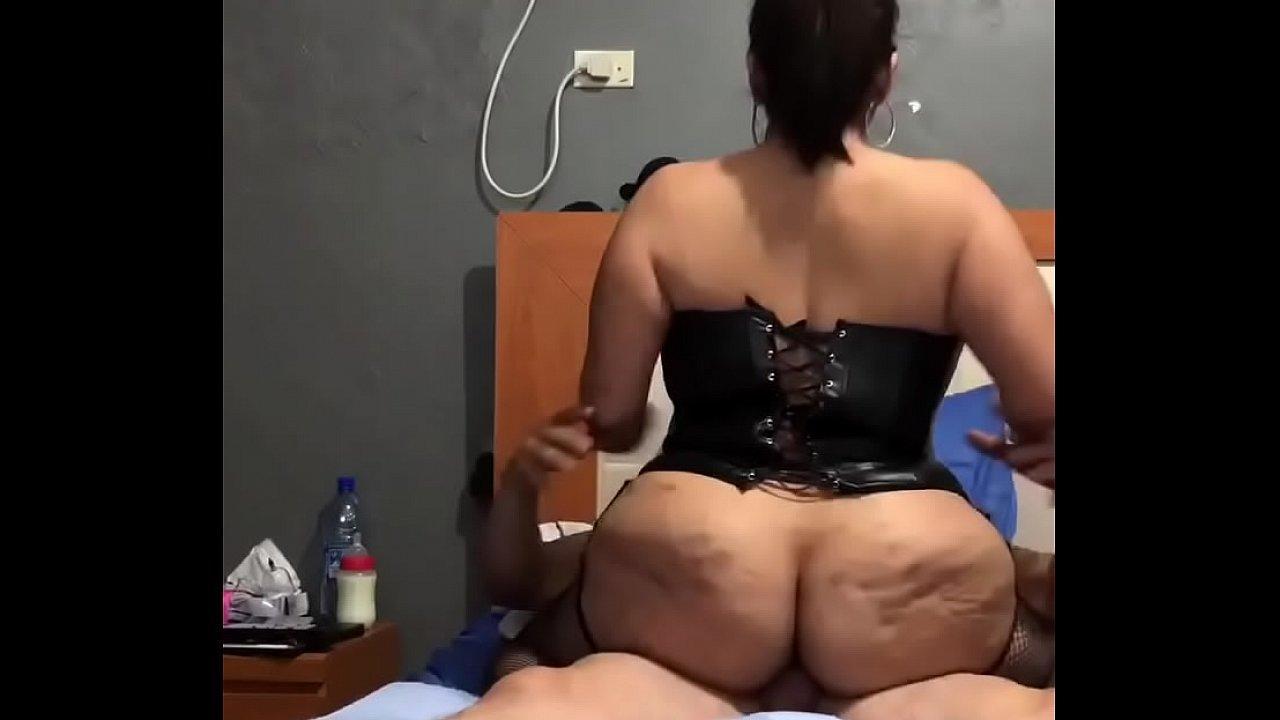 Maduras gordas calientessex porno Mas Caliente Y Gorda Montada En Mi Verga Xnxx Com