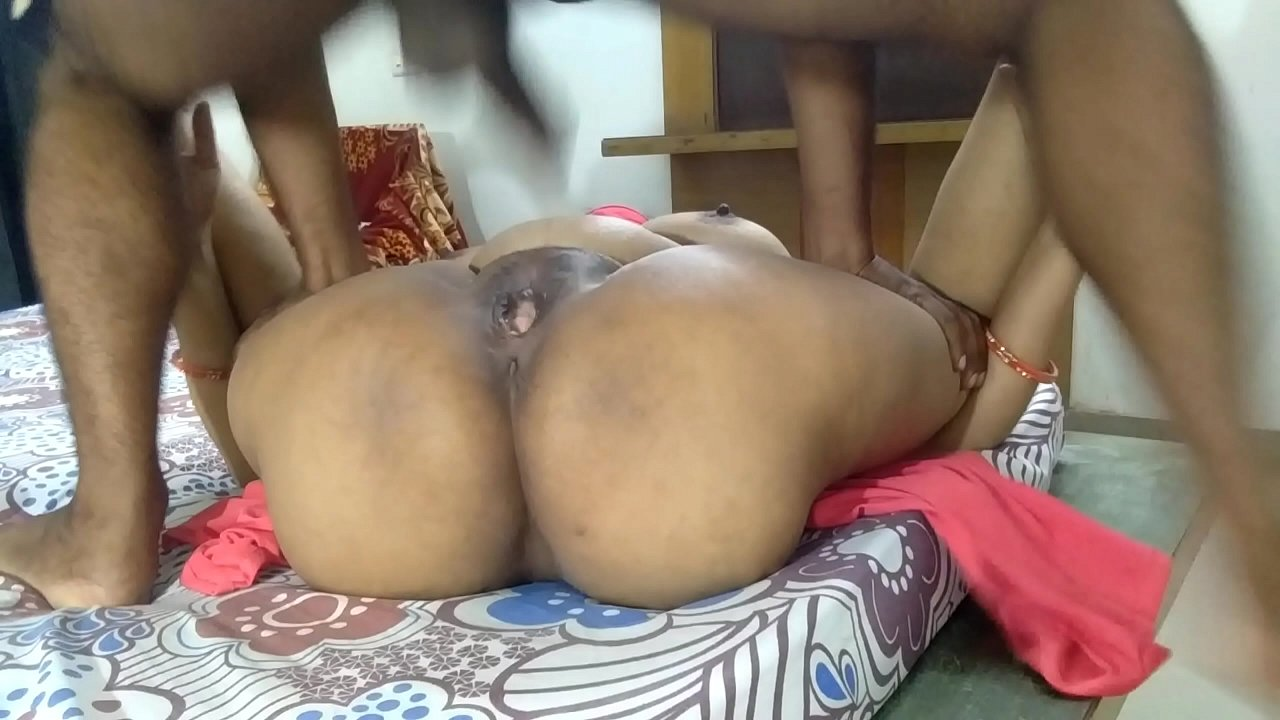 My Wifes First Black Cock
