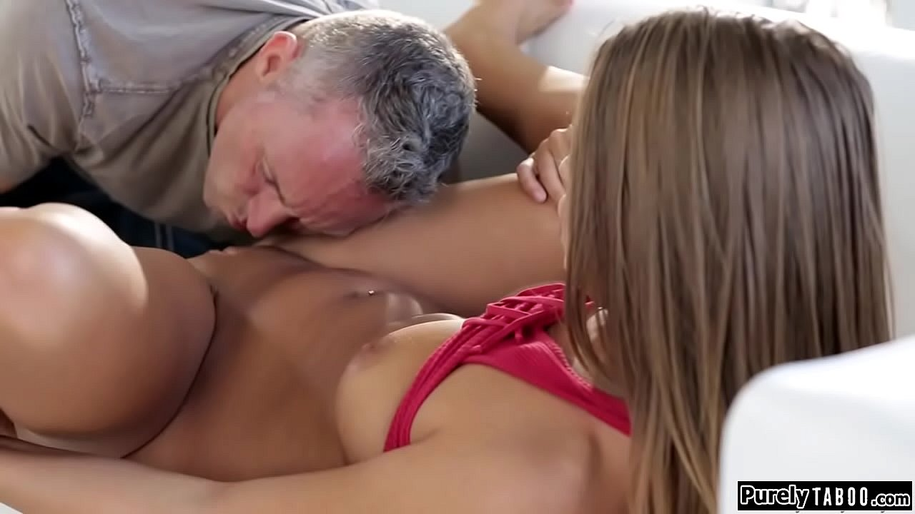 My First Time Eating Pussy
