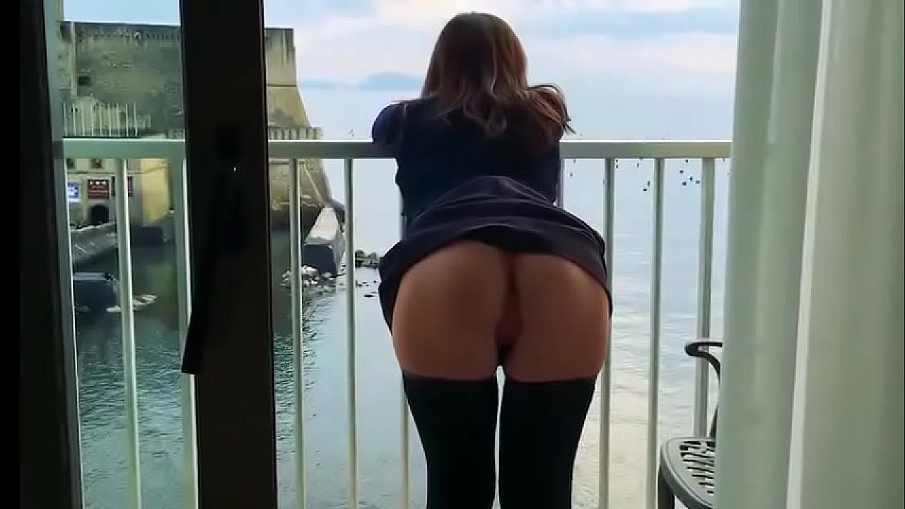 Fucking Wifes Tight Ass