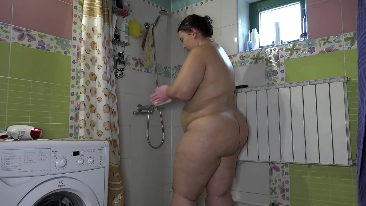 Hidden Cam Masturbation Work