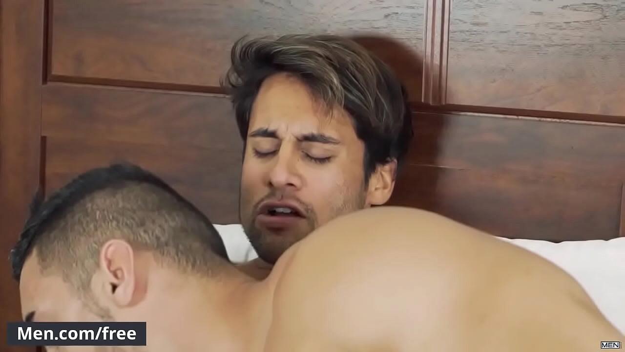 Peliculas porno gay arad winwin Men Com Titus Arad Winwin Living That Ho Life Part 1 Trailer Preview Xnxx Com
