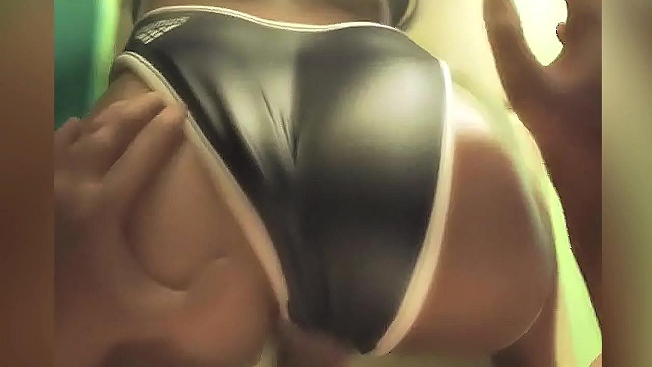 Porn badeanzug Badeanzug: 1,312