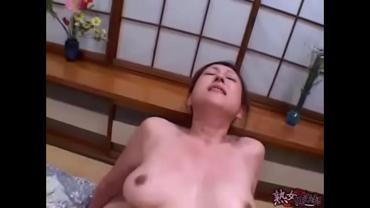 人妻斬り熟女 japanese pussy無修正