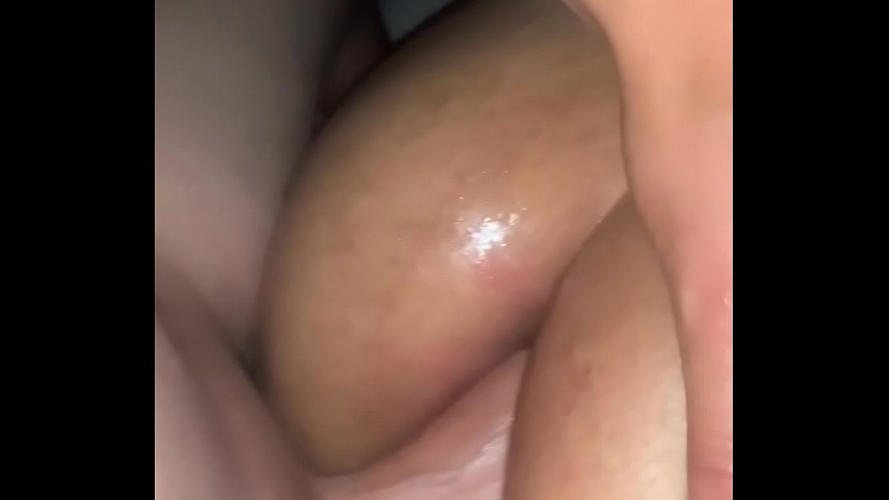 Busty Amateur Wife Anal