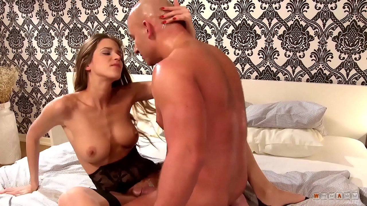 Hard Fast Fuck Pussy Licking